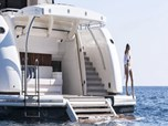 Alia Yacht 135