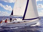 Bavaria 37 Cruiser broker