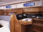 Bavaria 37 Cruiser broker