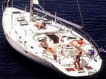 Beneteau Oceanis 461