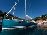 Beneteau Oceanis 48 New(4 cabins)