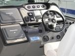 Cruiser Yacht 440 Express