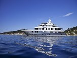Icon Yacht 62M