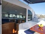 Lagoon 410 S2 charter