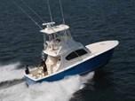 Ocean Billfish 37